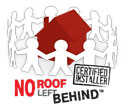 No Roof Left Behind