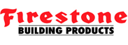 firestone-building-products