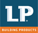 lp-building-products